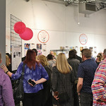 Sat, 05/06/2017 - 7:33pm - Red Dot Auction VII Main Event--Photo by Stephen Russo
