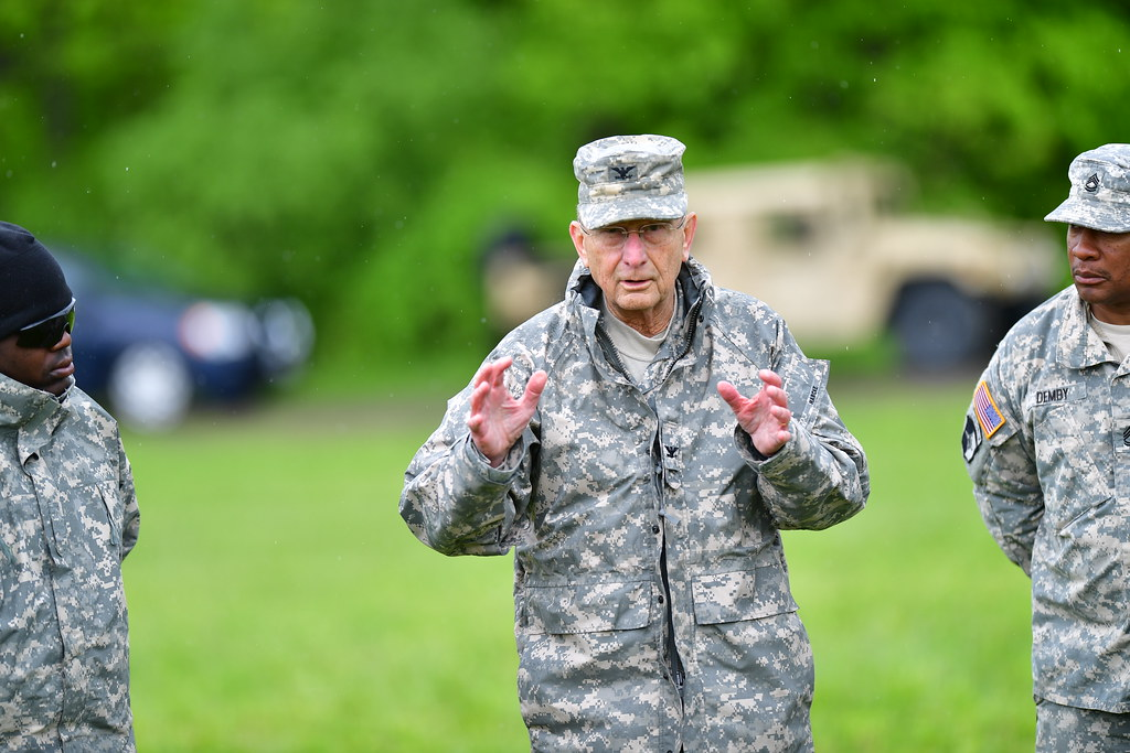 National Guard – Delaware National Guard