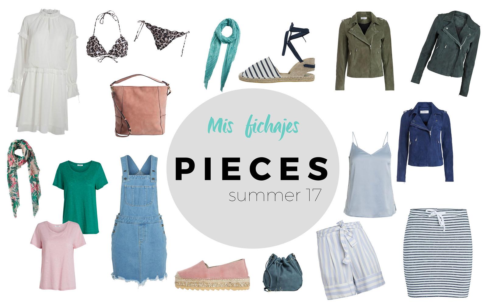 piecesfichajes