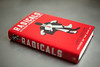 Radicals Front Cover & Spine Design