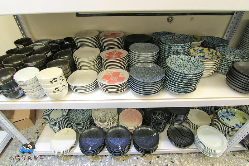 彰化碗盤特賣 186