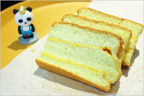 佳頤蛋糕屋 (12)