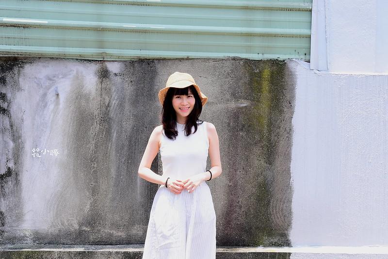 BONBONHAIR JASON台北中山捷運站剪髮燙髮頭髮設計師推薦 (23)