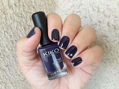 334 - Kiko