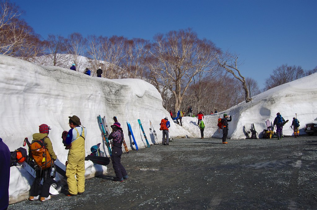 Mt.Shibutsu 002