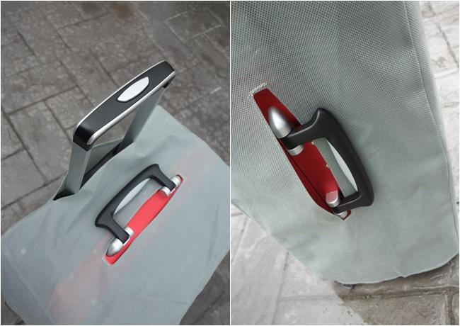 A.L.I精品旅行箱 V-ROOX 25吋 MAX時尚硬殼鋁框行李箱 (8).jpg