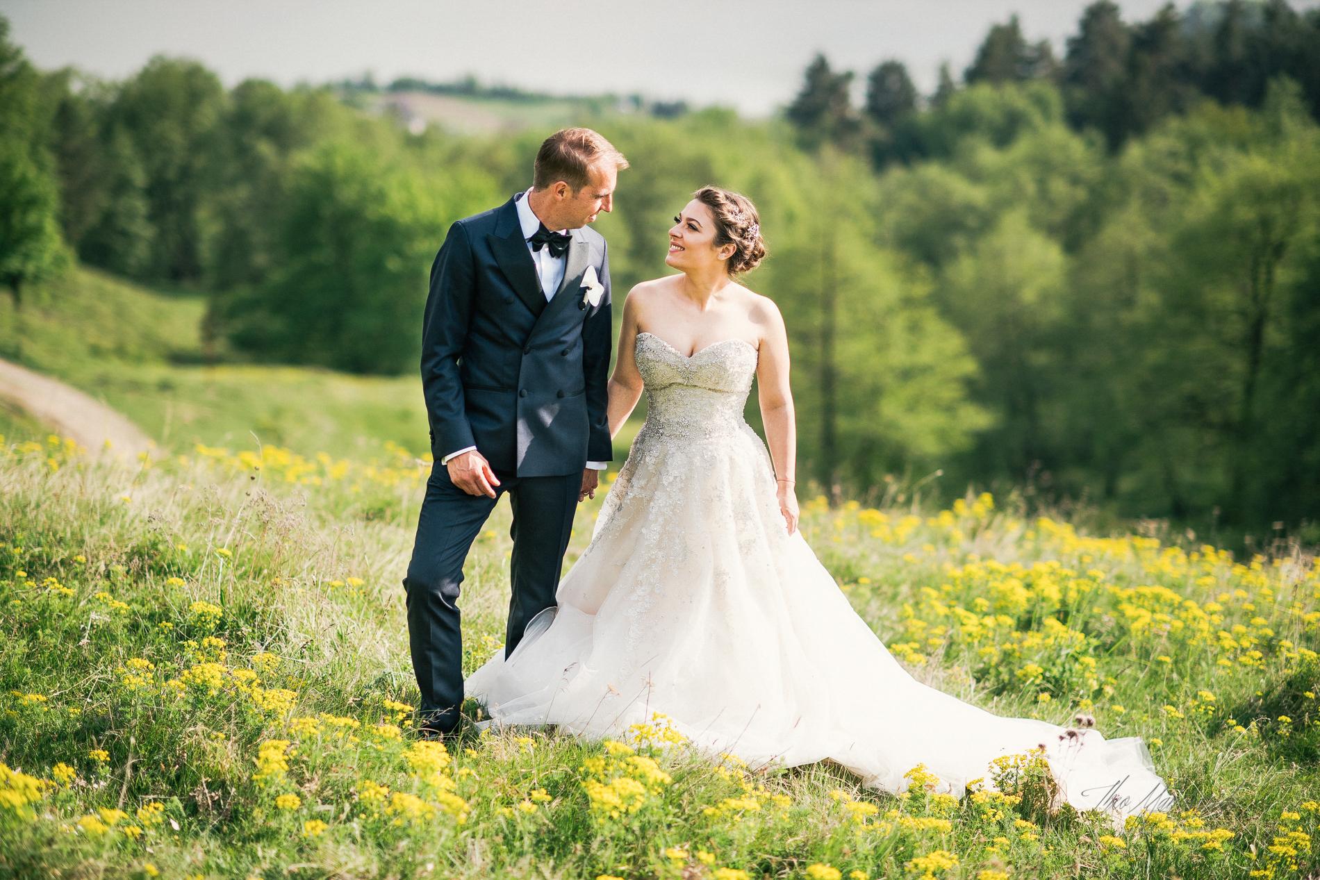fotograf nunta irina si sjors-14