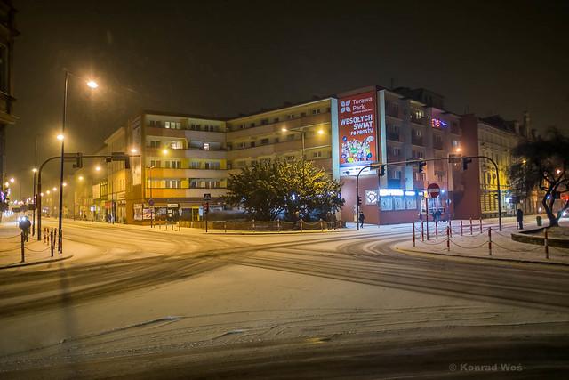 Opole, Fujifilm X-E1, XF18mmF2 R