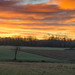 A Magic Sunrise by Edoardo Angelucci