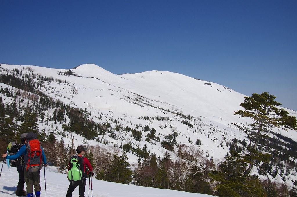 Mt.Shibutsu 004