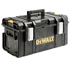 DeWALT-1-70-323