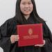 20170421_graduation_cap_gown-172.jpg