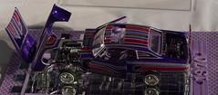 RKR_1894 - 1970 Purple