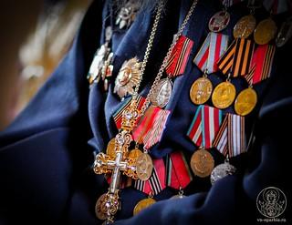 Покровский собор 306