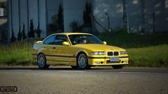 BMW M3 E36 1995