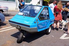 040817 Unique Little Car Show 059