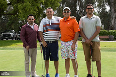 Golf Tournament 2017-69