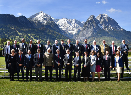 Loisach Group