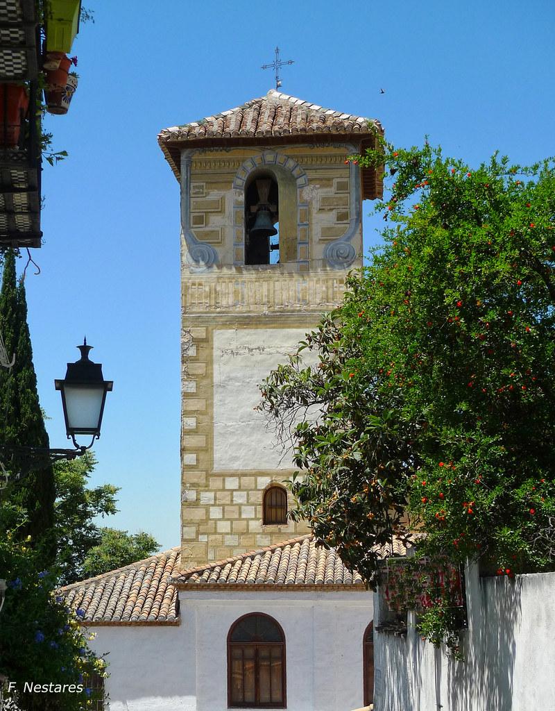 Casa de castril map granada spain mapcarta for Casa de granada