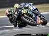 2017-MGP-Zarco-France-Lemans-055
