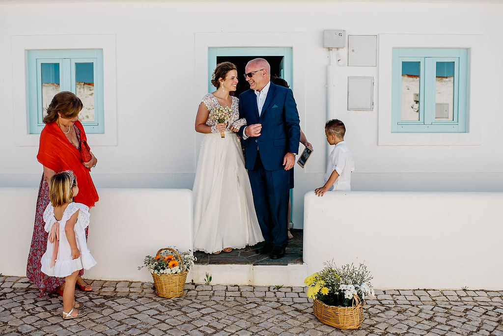 004portugal_wedding_photographer