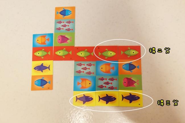 魚魚對對樂 (1).JPG