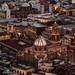 Catedral basílica de Zacatecas por daniel.olguinr