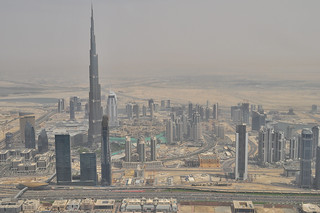 Dubai - Must Link to https://thoroughlyreviewed.com