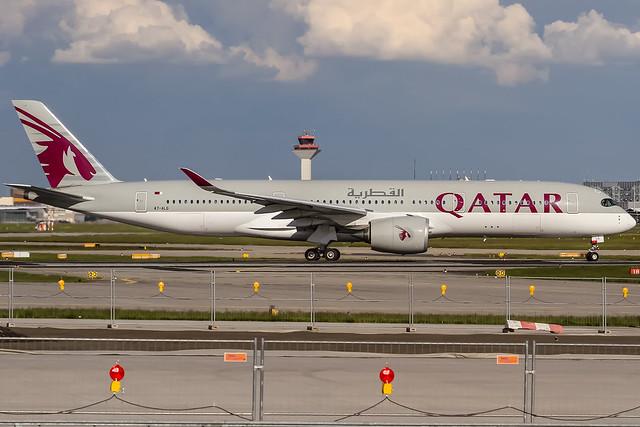Найкраща авіакомпанія світу розпочне польоти з України