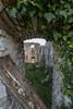Castello di Piediluco (TR)