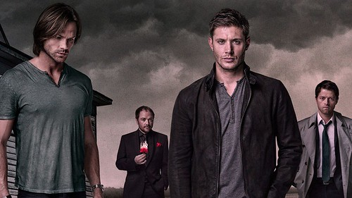 supernatural-cancelled