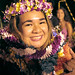 "Windward CC's Karanne Souza enjoys her graduation moment with family.  Windward Community College celebrated spring 2017 commencement on Friday, May 12, 2017 at the Koolau Ballrooms and Conference Center.  View more photos at: <a href=""https://www.facebook.com/pg/windwardcommunitycollege/photos/?tab=album&album_id=1330704690344736"" rel=""nofollow"">www.facebook.com/pg/windwardcommunitycollege/photos/?tab=...</a>"