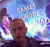 Games Europe CX Guild #cxguild #gamesguild #grandresortlagonissi #grecia #greece