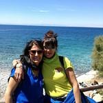 MotoVacanza Isola d'Elba #4