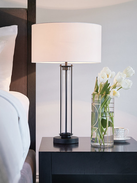 Album traditional table lamps by beacon lighting