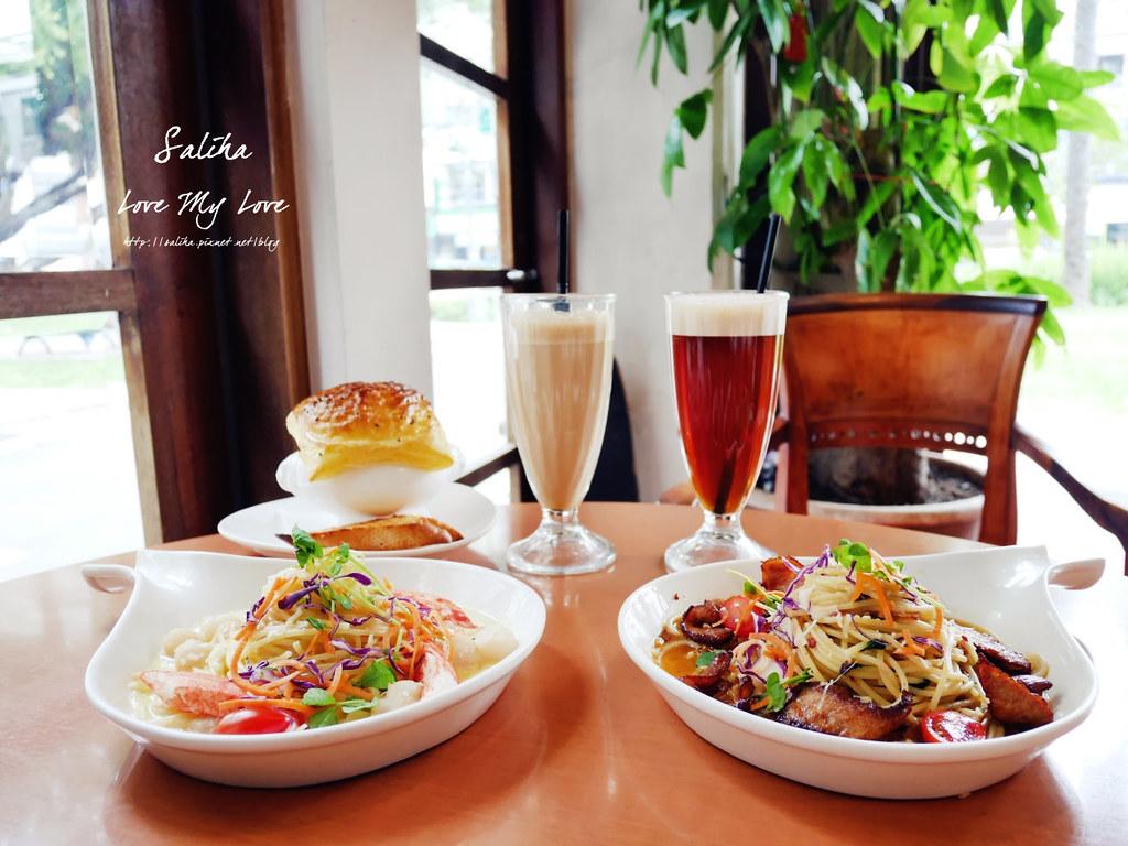 台北師大夜市商圈氣氛好餐廳vino vino cafe (26)