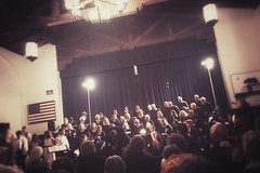 Santa Ynez Valley Chorale [Day 3048]