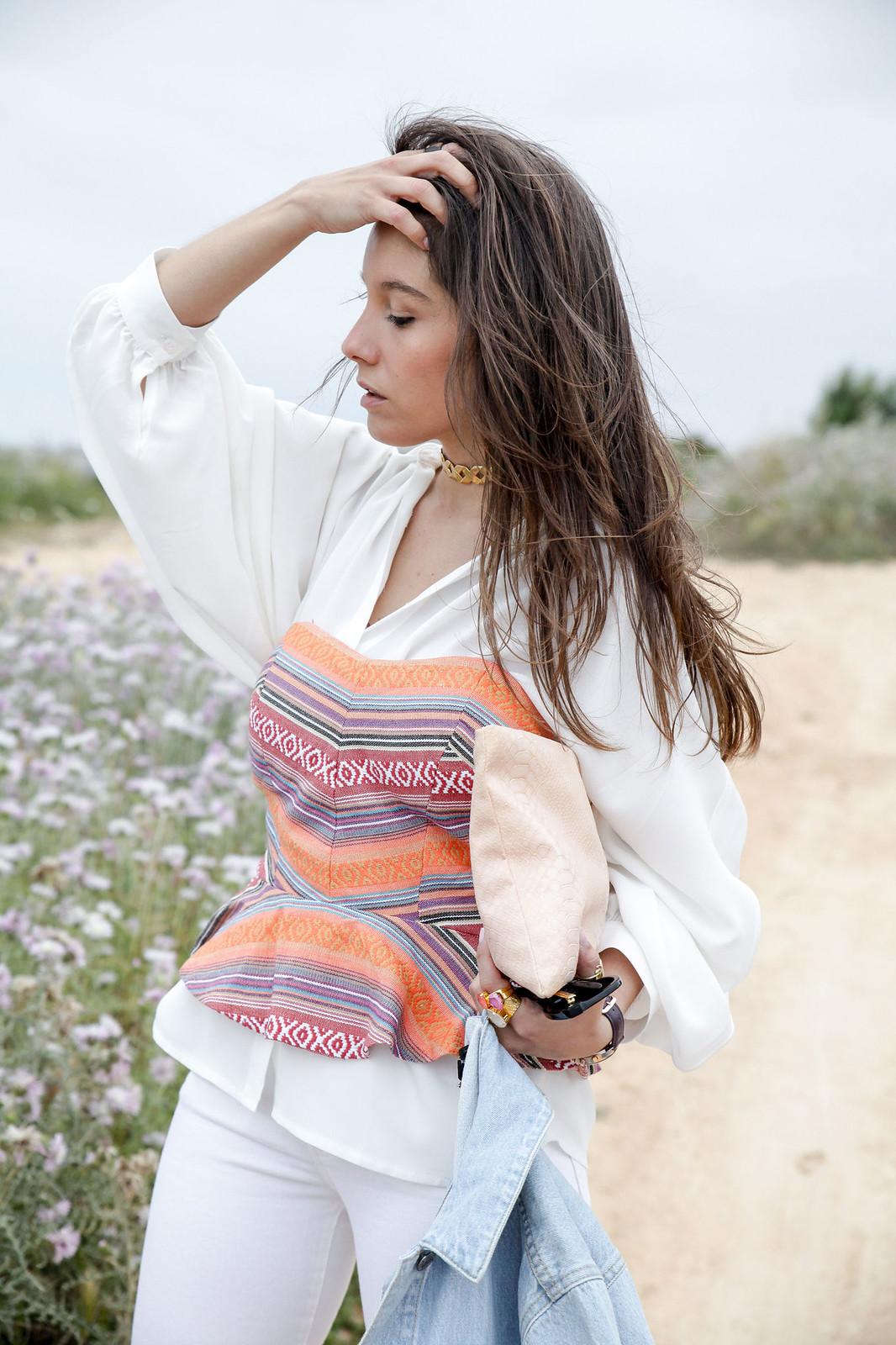 019_corset_etnico_danity_paris_theguestgirl_influencer_barcelona_laura_santolaria
