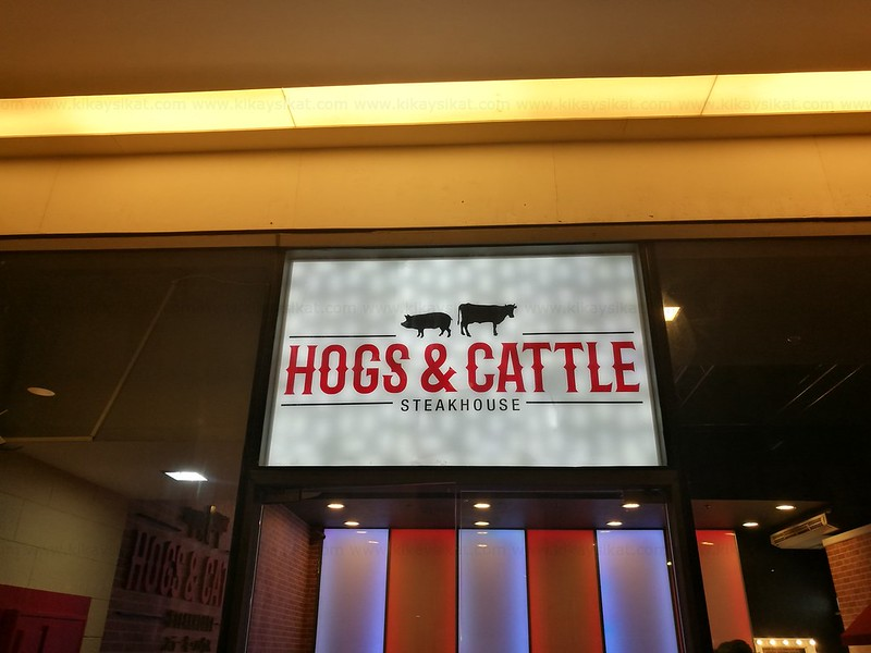 hogs-and-cattle-unli-wagyu-6
