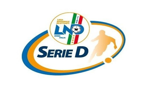 Ufficiale: Clodiense-Virtus Verona si gioca venerdì 27 ottobre