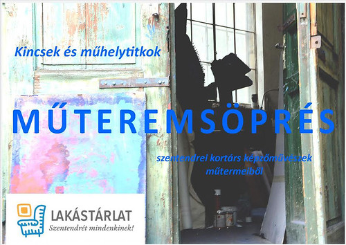 muteremsopres