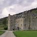Castle Menzies, Schottland