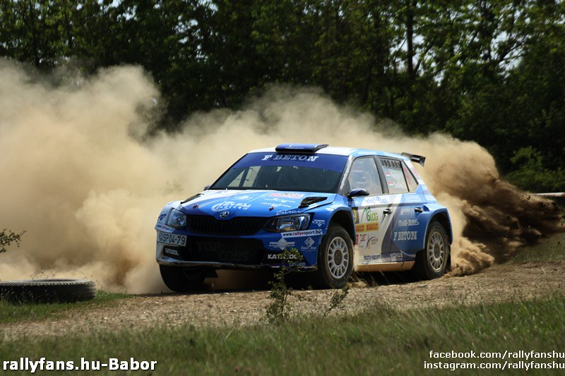 RallyFans.hu-05616