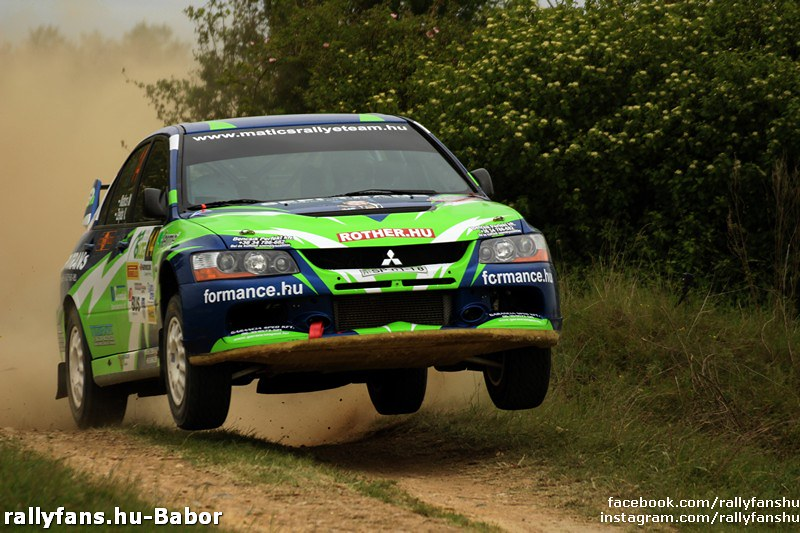 RallyFans.hu-05519