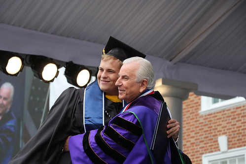 IMG_3166 by HIGH POINT UNIVERSITY