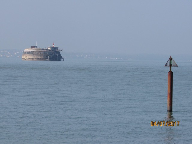All at sea fort, Canon POWERSHOT SX530 HS