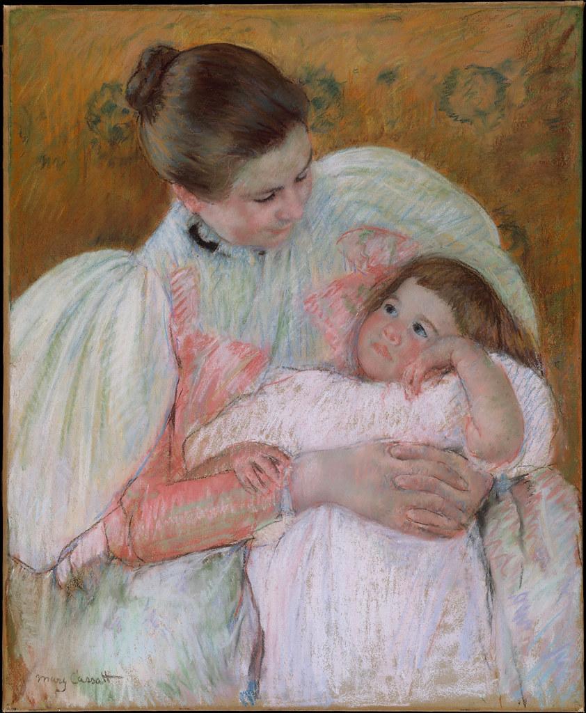 Картинки по запросу nurse and child