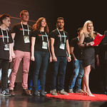 TedxKazimierz67