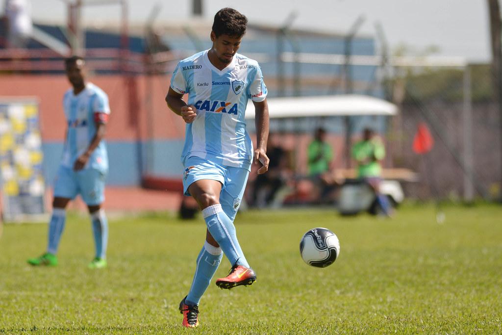 Gustavo Oliveira_015