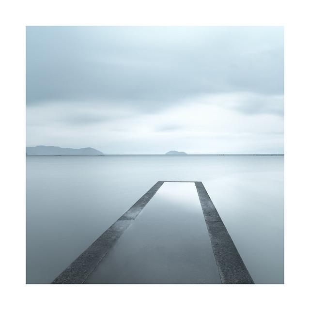To Chikubu Island